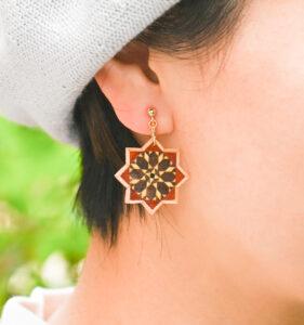 星 -Star-